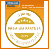 HIM Immoscout 24 Premium Partner